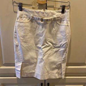 Roberto Cavalli Skirt Size 38
